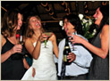 Party Planners and Party Rentals for Special Events in Maryland (MD)